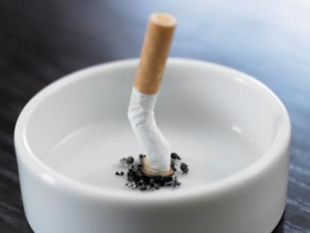 cigarro hg 23.10.2009 - Ajuda a Ex fumantes (parte 1)...