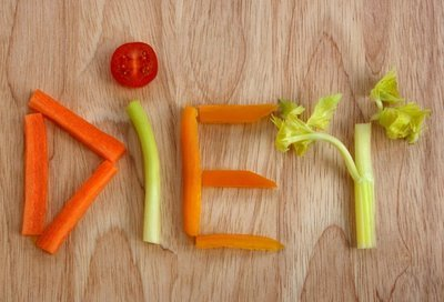 dieta da usp 15 - Dieta da USP