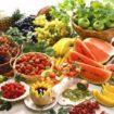 frutas 2 105x105 - Dicas para desintoxicar seu organismo