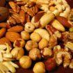 frutas oleaginosas 105x105 - 10 Alimentos Que Você Precisa Comer ( Parte 3)
