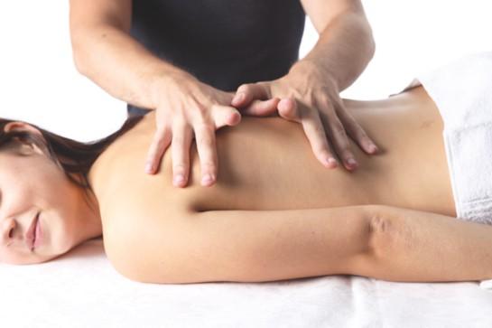 http://www.patricinhaesperta.com.br/wp-content/uploads/2012/02/osteopatia.jpg