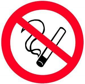 parar de fumar - Ajuda a ex fumantes (parte 2)