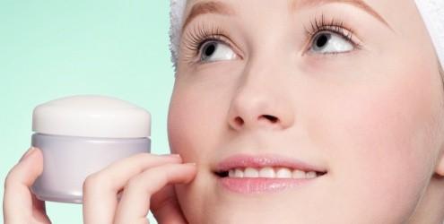 produtos amigos pele boa forma 11531 Recupere e Proteja a Pele Com o Ácido Ferúlico