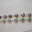 pulseira de olho grego 105x105 - Pulseira de olho grego