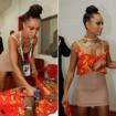 sabrina 105x105 - Look das famosas no carnaval 2012 (parte 1)