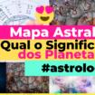 Como Escolher o Shampoo Certo 1 105x105 - Mapa Astral: O que é Ascendente? Qual o Significado dos Planetas