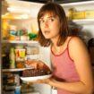 comer muito a noite realmente faz mal 105x105 - Comer À Noite Engorda?