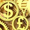 dinheiro gerando dinheiro 11 105x105 - Você Tem Um Blog/Site  e Quer Vender? Nós Compramos!
