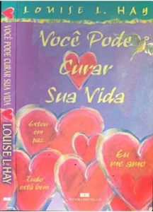livro+voce+pode+curar+sua+vida+louise+l+hay+