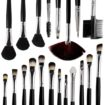 pinceis de maquiagem 105x105 - Kit Básico de Pincéis : Qual Comprar?