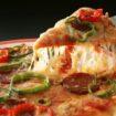 pizza 105x105 - Diário de Dieta: A Despedida