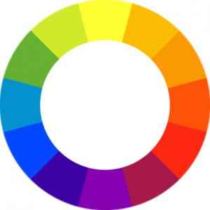 cores Dica: Como usar Corretivo Amarelo + Base em pó mineral