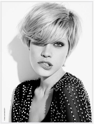 cortes de cabelo 20121 - Cortes de cabelo outono/inverno 2012