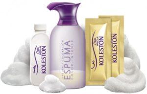 koleston-espuma-04-600x386