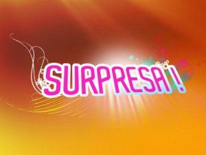 surpresa_5001