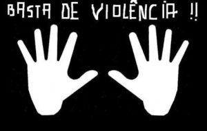 violencia 1191998297 bastadeviolencia mariacastro flickr 20072 300x191 - violencia_1191998297_bastadeviolencia_mariacastro_flickr_2007