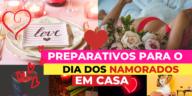 Como Escolher o Shampoo Certo 192x96 - Preparativos Para O Dia Dos Namorados Em Casa