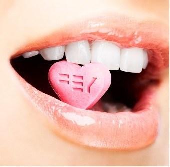 Viagra feminino para aumentar o desejo das mulheres Fitoterápicos Que Aumentam A Libido Feminina