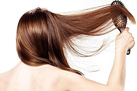 cabelo danificado dicas Meu Cabelo Emborrachou, Posso Fazer Progressiva?