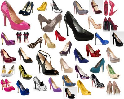 sapatos Como Amaciar Os Sapatos? Parte 1