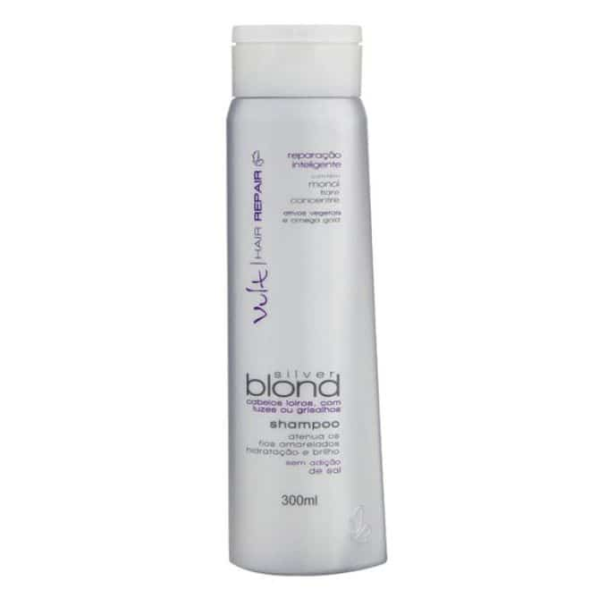 shampoo-vult-silver-blond-300ml1