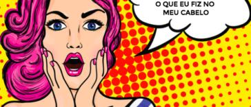 simuladores de cabelos online 364x156 - GUIA DO CABELO