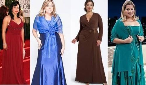 vestido-gordinha-longos-moda-gg-500x291