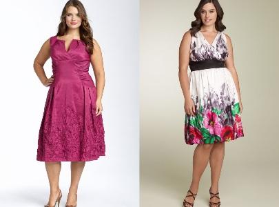 vestidos-plus-size-2013-modelos-fotos