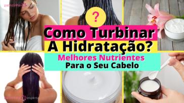 Como Escolher o Shampoo Certo 364x205 - Como Turbinar A Hidratação? Melhores Nutrientes Para o Seu Cabelo