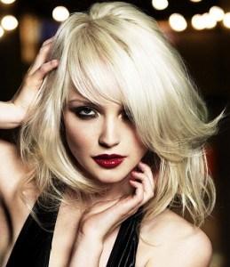 cabelos loiros 10 259x300 - Cabelos Loiros – 1º Passo: Como Começar?
