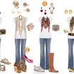 camisa 105x105 - A peça curinga do guarda-roupa feminino