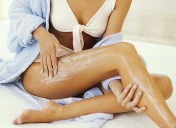 hidratante corporal1 Misturinha boa para a pele   Bepantol Derma + Hidratante Corporal