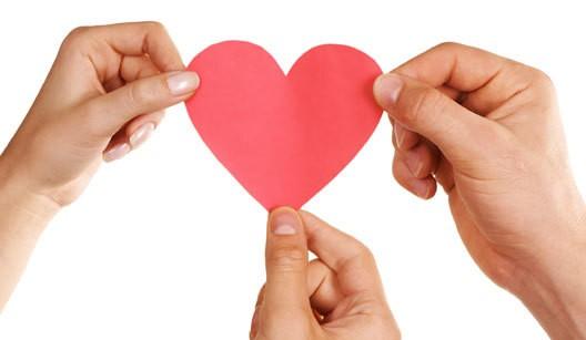 relacionamento aberto1 142112141149796 - Relacionamento Aberto