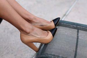 sapato disheveledchic 1 300x200 - Sapatos - biqueira!