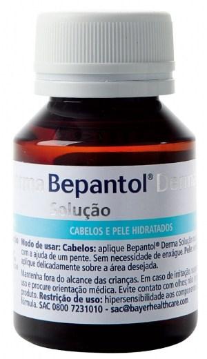 tpm120 beleza notas 006 Misturinha boa para a pele   Bepantol Derma + Hidratante Corporal