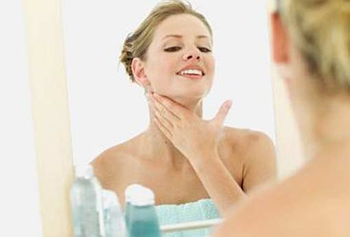 433678 ordem certa para aplicar cosmeticos 3 O Que Usar Primeiro: Hidratante Ou Filtro Solar?