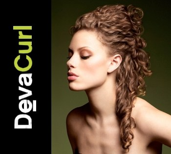 DevaCurl 6 Cabelos Cacheados (Tipo 3a e 3b) – Tratamentos, Dicas e Cuidados