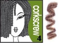 Tipo 4 Afro Cabelos Cacheados – Qual é o seu Tipo de Cacho?