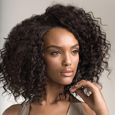 cabelo crespo afro revista afro Cabelos Afros (Tipo 4) – Tratamentos, Dicas e Cuidados