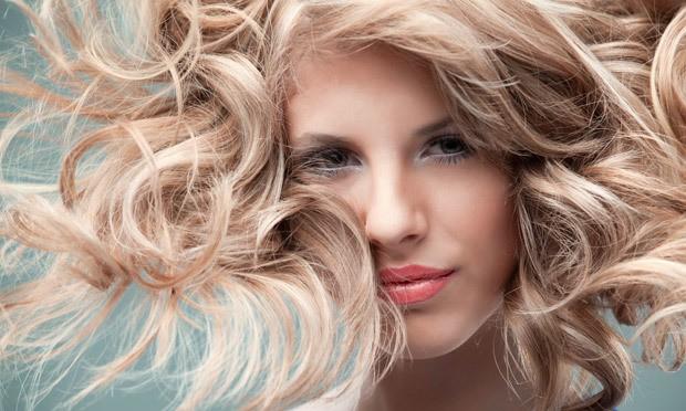 cabelo cuidado revista nova Nutrição Capilar