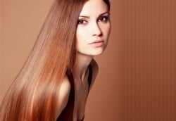 como_manter_o_cabelo_alisado
