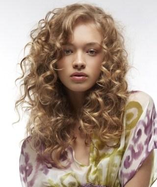 curlyhair As Melhores Máscaras de Tratamento para Cabelos Cacheados, Parte 2
