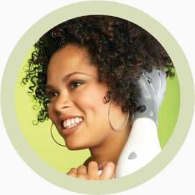 im deva 10 Cabelos Afros (Tipo 4) – Tratamentos, Dicas e Cuidados