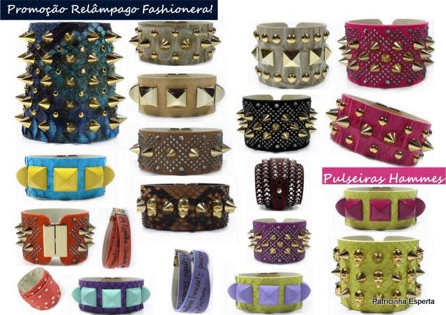 Nova pasta 2 001 - Promoção Relâmpago Fashionera + Concurso Cultural