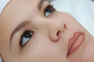 Maquiagem-Definitiva-nos-Olhos-3-300x200