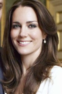 kate-middleton - 1