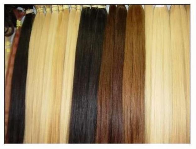 1296997260 164414041 1 Fotos de VENDA DE CABELOS NATURAIS PARA MEGA HAIR 83 8834 3831 - Mega Hair Causa Queda Capilar?