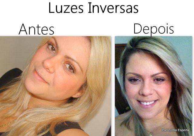 2012 06 283 Luzes Inversas