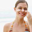 protetor-solar- como usar Ju Lopes
