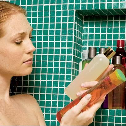 2dd7590145ae50a925feb51f522cc4ad - Shampoo 2 em 1 Funciona?